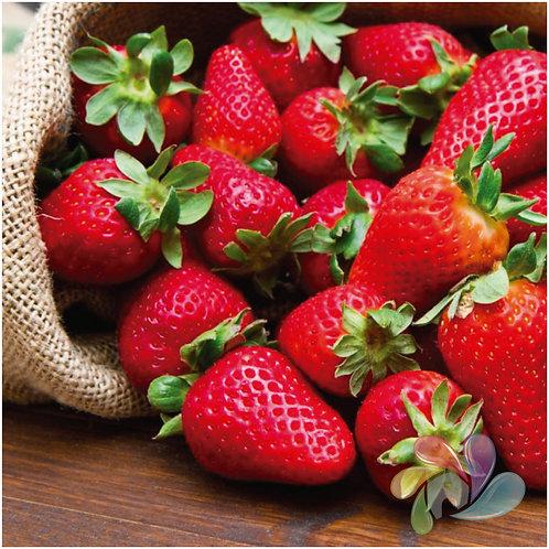 TFA - Strawberry