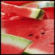 CAP - Sweet Watermelon Flavor