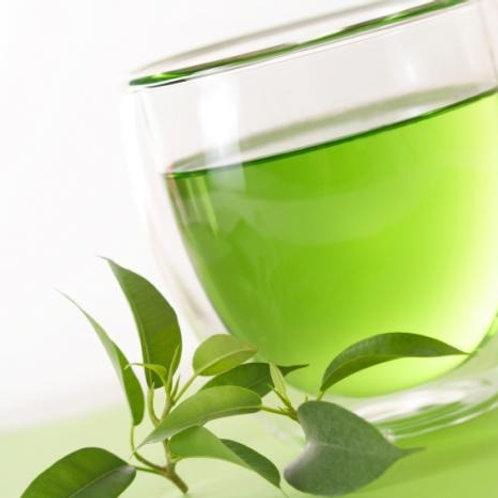 TFA - Green Tea