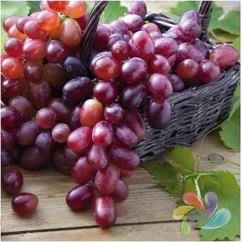 FW  - Grape (Natural)