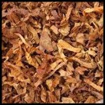 CAP - Smokey Blend Flavor
