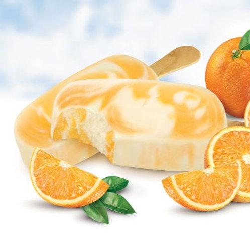 TFA - Orange Cream Bar