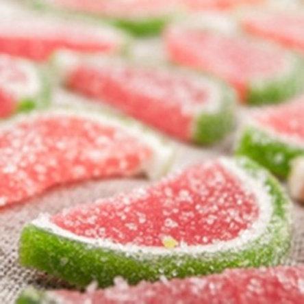 TFA - Watermelon Candy