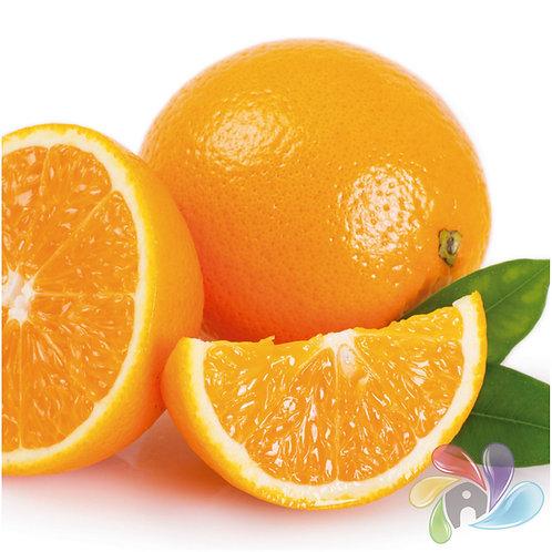 FW  - Orange (Natural)