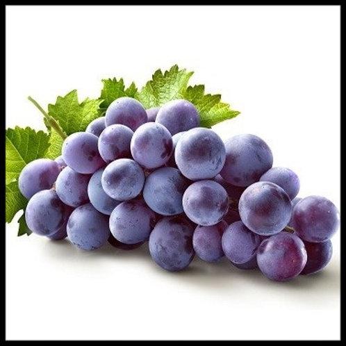 CAP - Concord Grape with Stevia Flavor