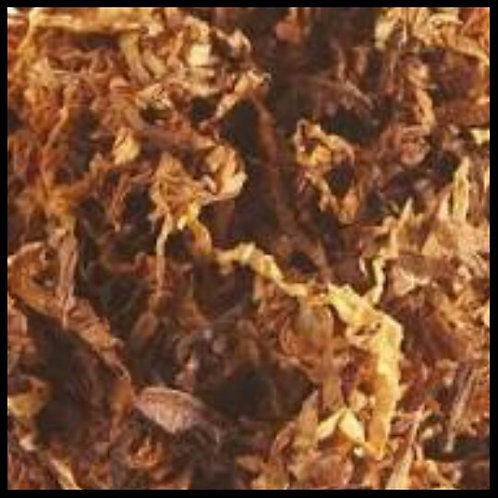 FW  - Branded-555 Tobacco Flavor