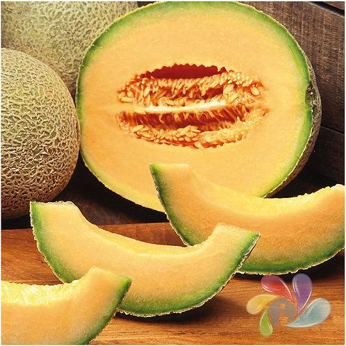TFA - Cantaloupe