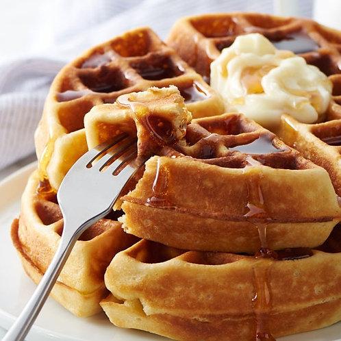 TFA - Waffle (Belgian)