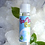 Thumbnail: Exotic e-liquid - Ice Ice Baby (60ml)