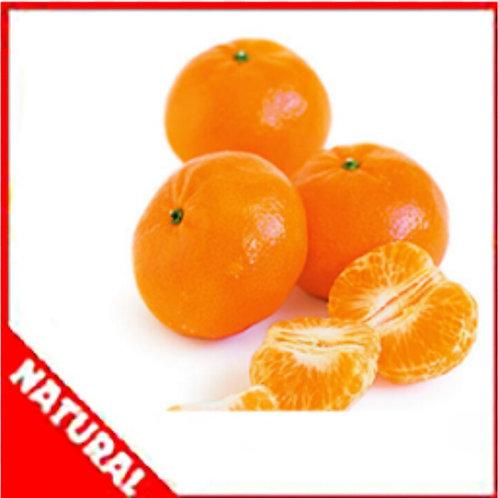FW  - Tangerine (Natural) Flavor