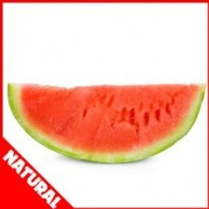 FW  - Watermelon (Natural)Flavor