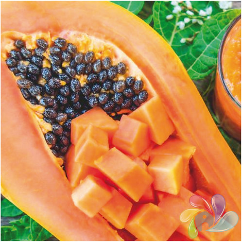 TFA - Papaya