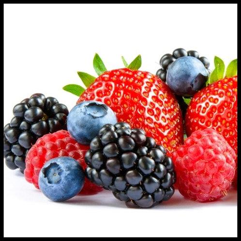 CAP - Harvest Berry Flavor