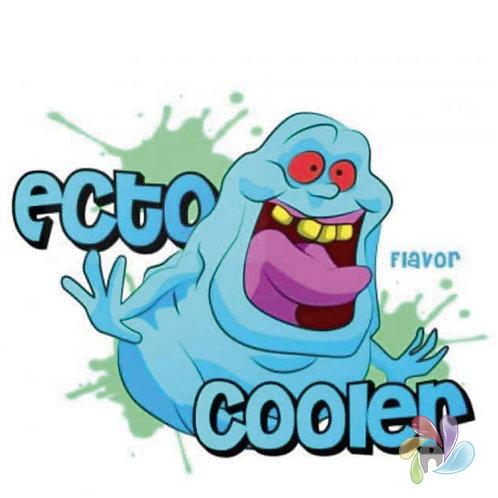 FW  - Ecto Cooler Type Flavor (Natural)
