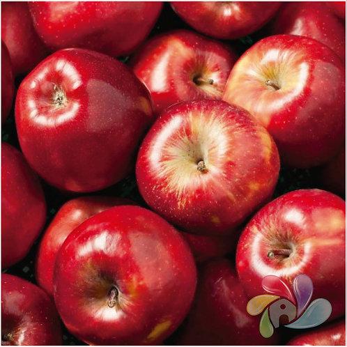 TFA - Apple