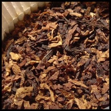 CAP - Burley Blend Flavor