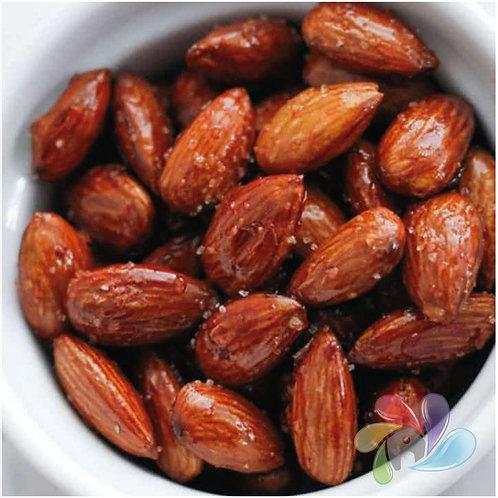 TFA - Toasted Almond
