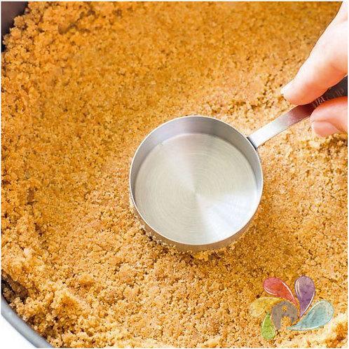 TFA - Cheesecake (Graham Crust)