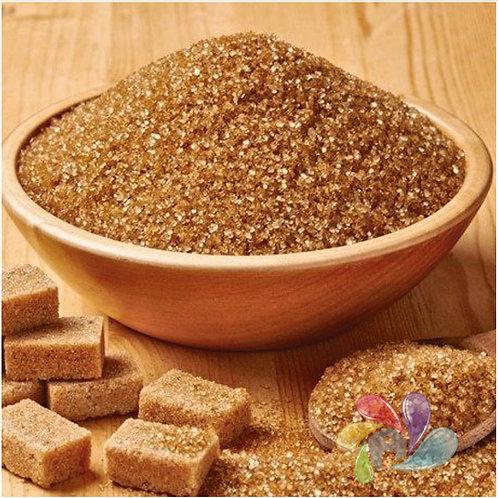 TFA - DX Brown Sugar
