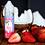 Thumbnail: Exotic e-liquid - Flamingo (60ml)