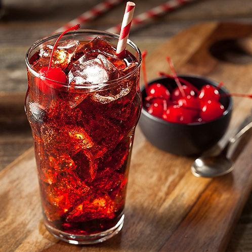TFA - Cola Cherry