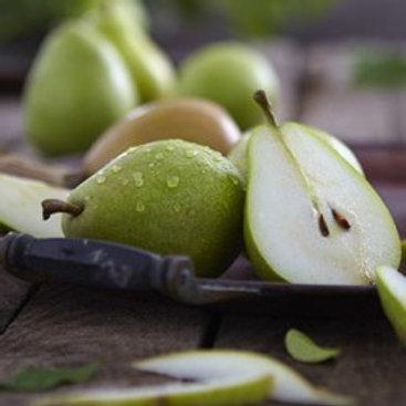 TFA - Pear