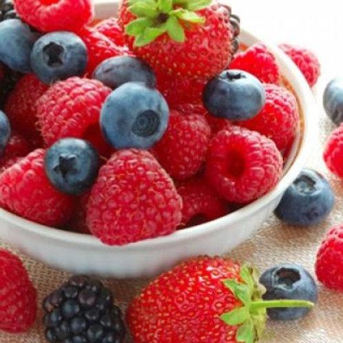 TFA - Berry Mix