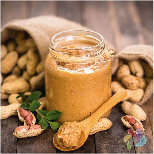 TFA - DX Peanut Butter