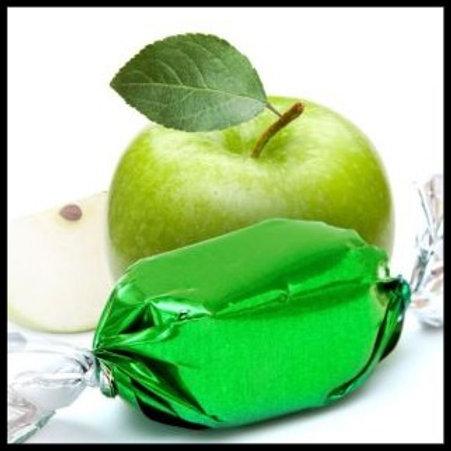 CAP - Green Apple Hard Candy Flavor