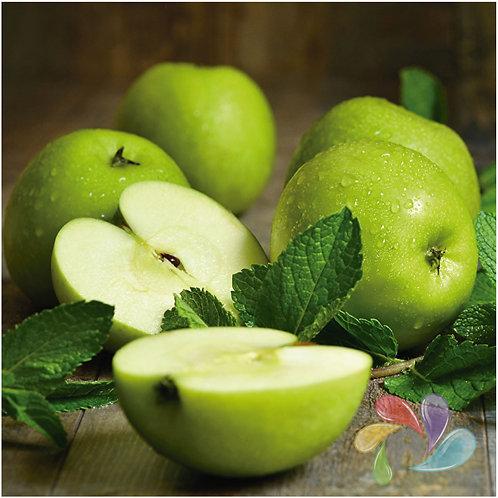 TFA - Green Apple