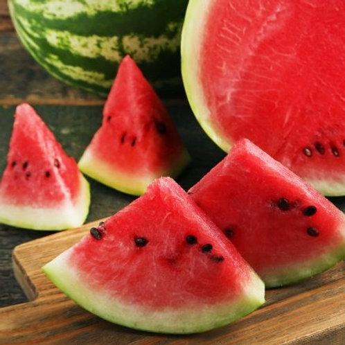 TFA - Watermelon