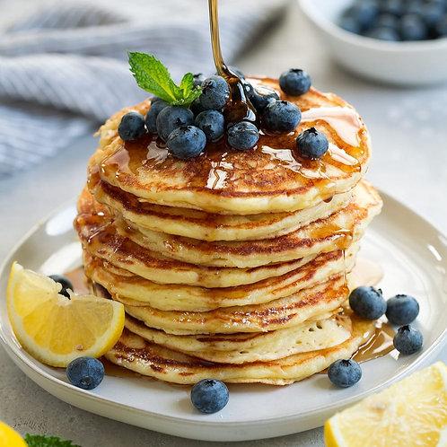 TFA - Pancake