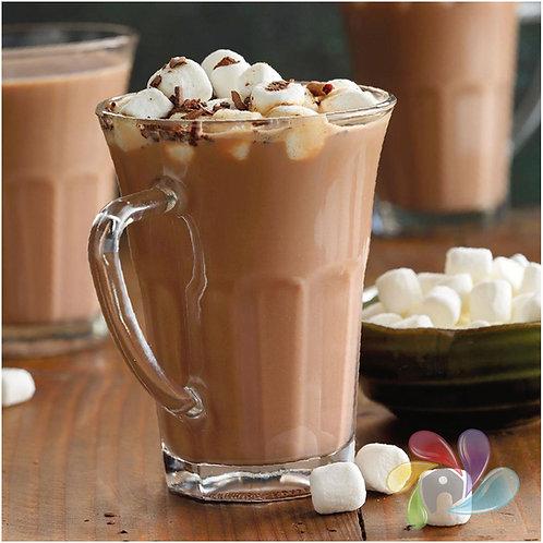 CAP - Hot Cocoa