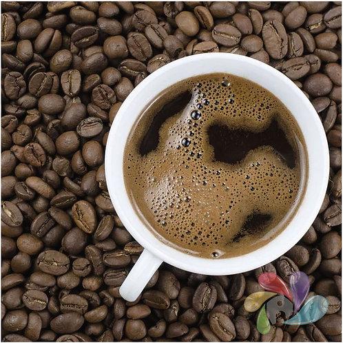 TFA - Coffee