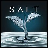 Salt_edited.jpg