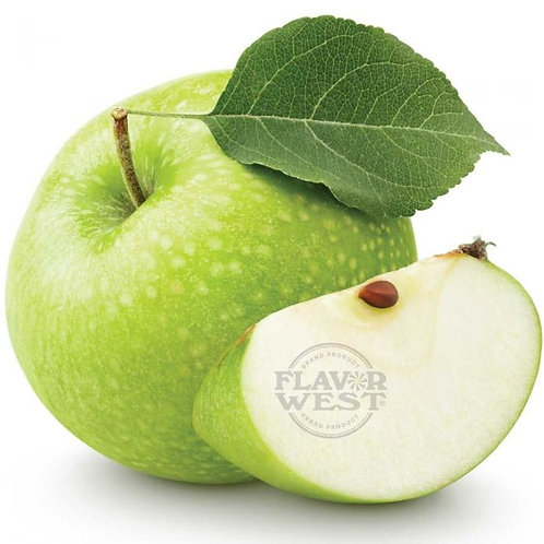 FW  - Apple Green (Natural) Flavor
