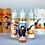 Thumbnail: Exotic e-liquid - Westeros (60ml)