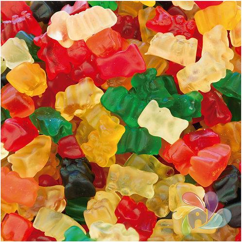 TFA - Gummy Candy (PG)