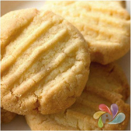 CAP- Biscuit