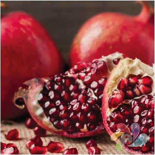 TFA - Pomegranate Deluxe