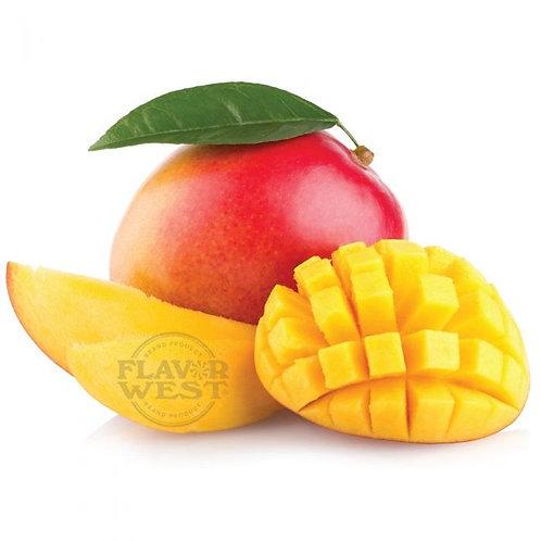 FW  - Mango (Natural)