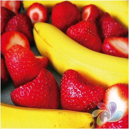 FW  - Strawberry Banana