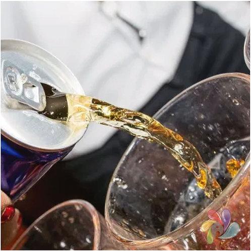 TFA - Energy Drink