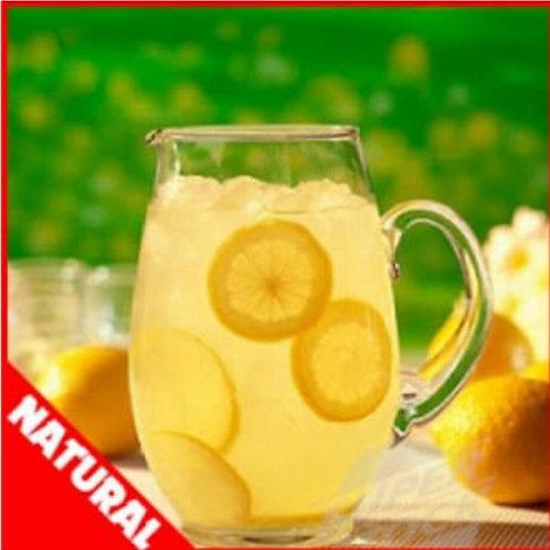 FW  - Lemonade Flavor (Natural)