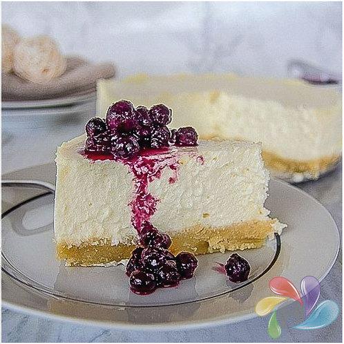 CAP - New York Cheesecake