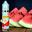 Thumbnail: Exotic e-liquid - Waterberry (60ml)