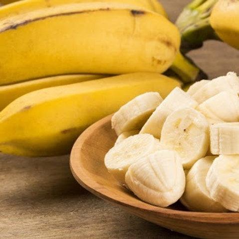 TFA - Ripe Banana