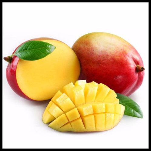 CAP - Sweet Mango Flavor