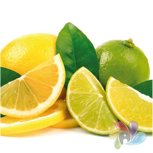 TFA - Lemon Lime II