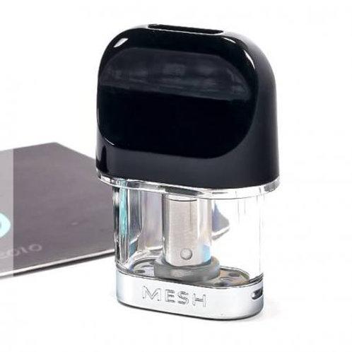 Smok Novo 2 -  Mesh 1.0ohm Coil